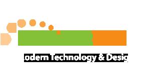 Modern Technology & Design